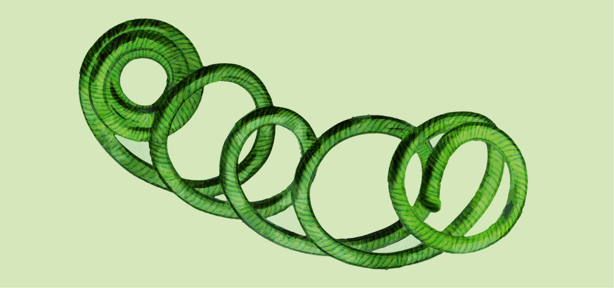 https://microalgaetech.com/wp-content/uploads/2018/02/spirulina-1.jpg